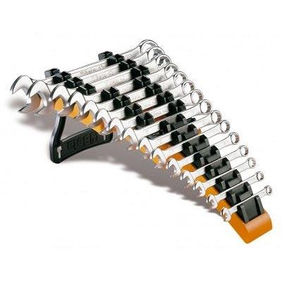narzędzia ręczne klucze ręczne Beta