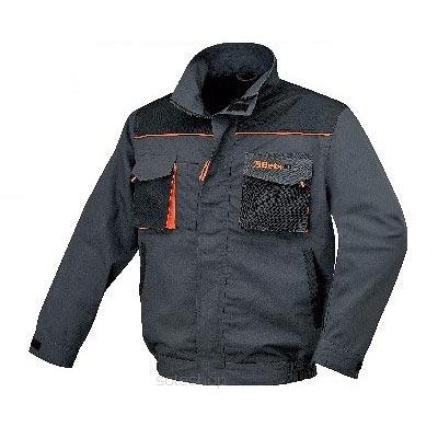 odzież robocza kurtka Beta