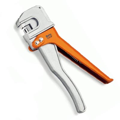 narzędzia ręczne szczypce blacharskie Beta